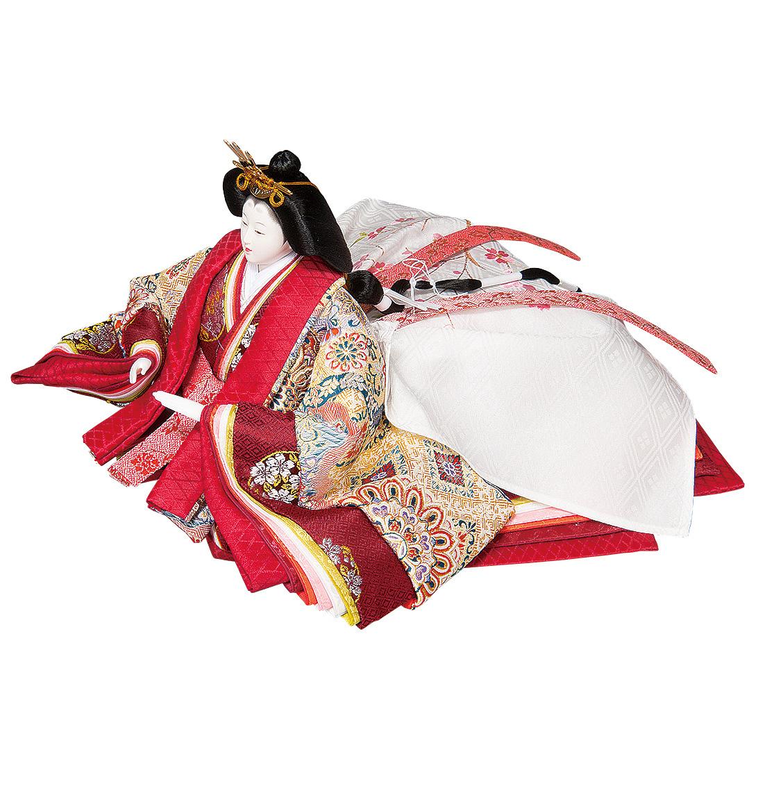 shisai-onnabina